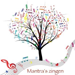 mantras-zingen-400