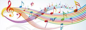 muziekbalk-muziekles-zutphen