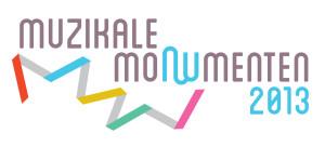 Muzikale monumenten-2