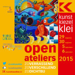 social-media-kunst-kiezel-klei-2015-300x300